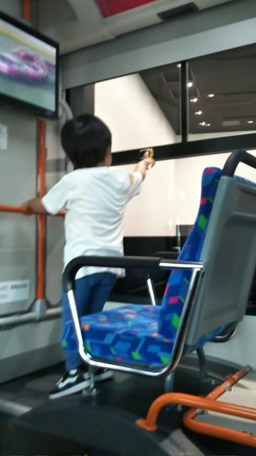 DSC_0139_HORIZON.JPG
